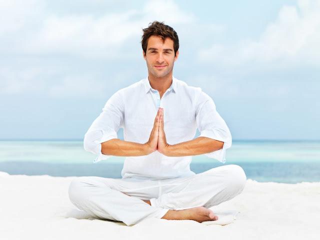 http://www.almasaranterapiasycursos.com/2018/02/actividades-para-empresas-meditacion-y.html