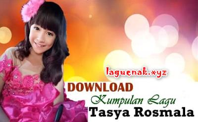 Download Kumpulan Lagu Koplo Tasya Rosmala Mp3 Terbaru 2018 Full Album Gratis