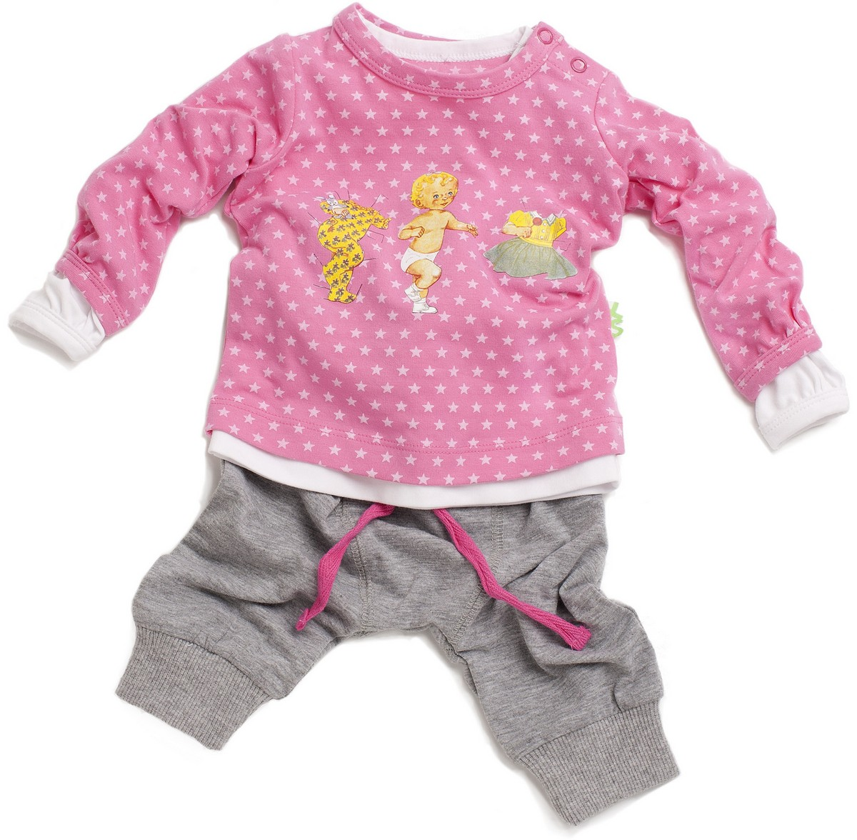 Webwinkel Babykleding.Online Kinderkleding Webwinkel Kleertjeshoek Merk Kinderkleding