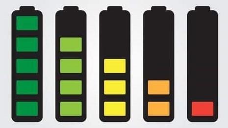 पांच दिनों तक नहीं पड़ेगी स्मार्टफोन चार्ज करने की जरूरत, तैयार हुई नई बैटरी