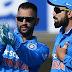 कप्तान बनने के बाद इन पांच खिलाड़ियों के साथ विराट कोहली की नाइंसाफी