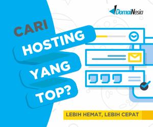 www.domainesia.com/hosting'