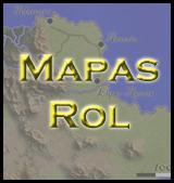 http://mapasrol.blogspot.com/