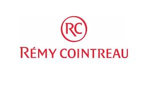 Action Remy Cointreau dividende exercice 2019