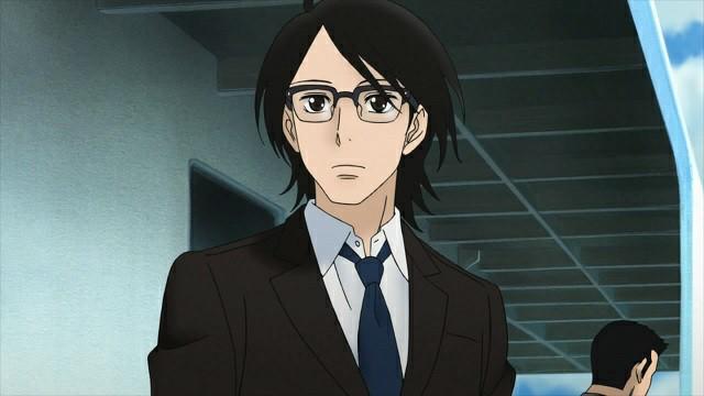 Nishimi Kaoru
