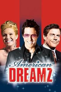 Watch American Dreamz Online Free in HD
