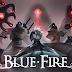 [Análise] Blue Fire [PC]