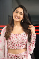Pragya Jaiswal in stunning Pink Ghagra CHoli at Jaya Janaki Nayaka press meet 10.08.2017 092.JPG
