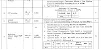 36 GNM B.Sc and M.Sc Nursing Jobs in Chikballapura