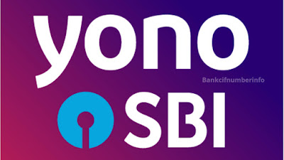 Check MOD Balance in SBI