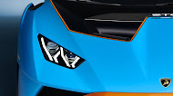 2021 Lamborghini Huracan Sto mobile wallpaper