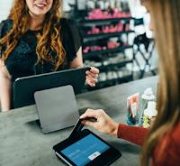 Pengertian Customer Retention, Rasio, Strategi, Keuntungan, dan Manfaatnya