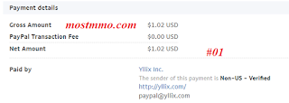 yllix payment proof 01