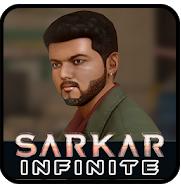 Download Sarkar Infinite Android Game