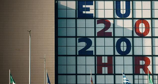 #EU #Samit #Zagreb #Španija #Kosovo #Metohija #ЕУ #Самит #Загреб
