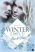 https://cubemanga.blogspot.com/2020/01/buchreview-winter-of-love-phil-und-lina.html