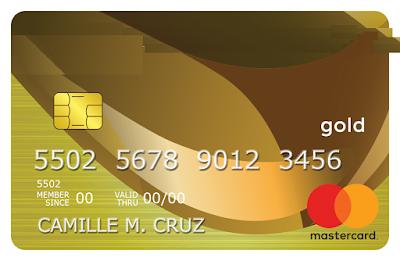 Swift-pay card pay-pal