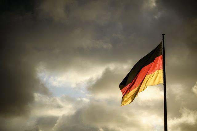 Η Γερμανία στηρίζει την απόφαση της ΕΕ για τη «συμφωνία» Τουρκίας – Λιβύης