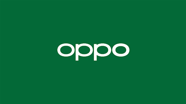 OPPO Siapkan Handphone Baru Pada Kuartal IV 2020 di Indonesia
