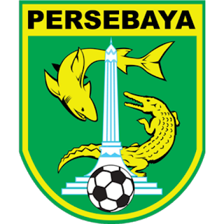 Persebaya Surabaya Kits Dream League Soccer 2019-2020