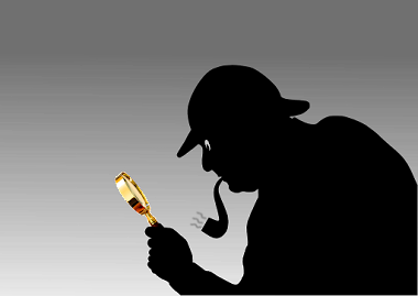 Quelle est la mission d'un détective privé ?