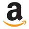 http://www.amazon.de/gp/product/3958691927/ref=as_li_tl?ie=UTF8&camp=1638&creative=19454&creativeASIN=3958691927&linkCode=as2&tag=clarodeluna-21