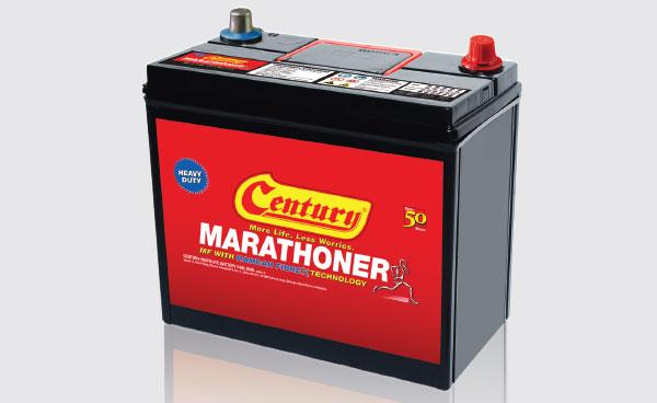 VIN Battery Supplies