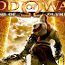 [100 MB] Download God of War Chains of Olympus PPSSPP Android Highly Compressed   InfinityX Gamer