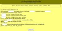http://cplosangeles.juntaextremadura.net/web/lengua4/lospronombrespersonales/personales01.htm
