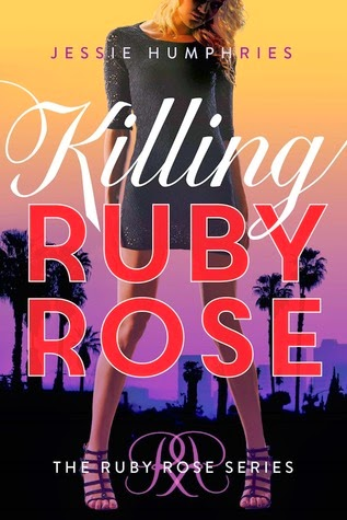 https://www.goodreads.com/book/show/17834120-killing-ruby-rose