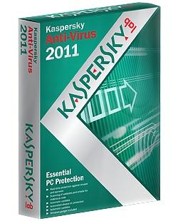 Ключи на касперский 2011 торрент