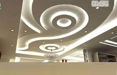 Pop False Ceilings Design Blog Avie