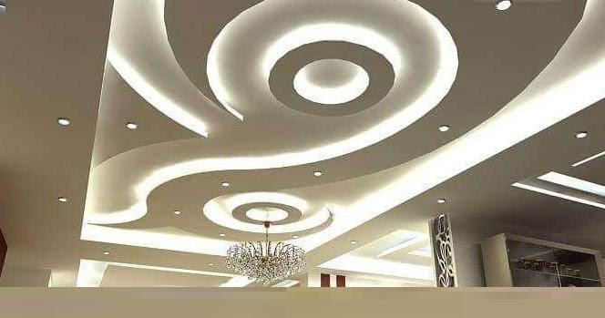 Top False Ceiling Designs Pop Design For Bedroom 2018 Catalogue On