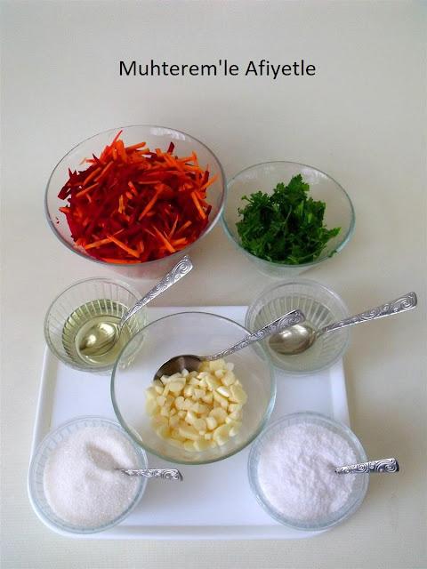 turşu malzemesi resimleri