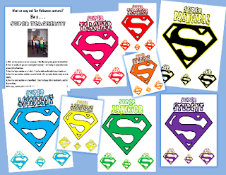 https://www.teacherspayteachers.com/Product/Super-Staff-Iron-On-Pack-Patterns-for-Teachers-Janitors-Principals-and-more-924952?utm_source=ST%20Blog&utm_campaign=Super%20Staff%20Patterns