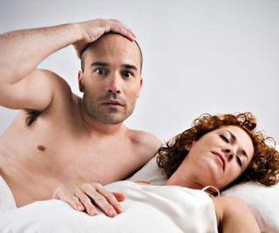 falta-de-desejo-sexual-feminino