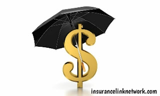 What We Thought About Insurance | What Is Significant of Insurance |