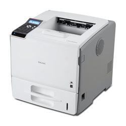RICOH AFICIO SP 5210DN DRIVER PC