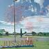 Jussara: Curva de contaminação cresce e a cidade tem agora 12 casos de COVID-19 confirmados