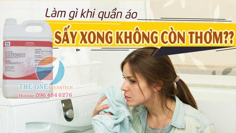 quan-ao-say-xong-khong-con-thom