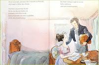 Ordinary, Extraordinary Jane Austen Publisher