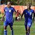 SERENGETI BOYS WAIPIGA 3-0 BURUNDI KAITABA
