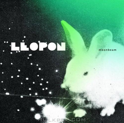 LEOPON – Moonbeam