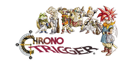 Chrono Trigger Limited Edition MULTi9-ElAmigos
