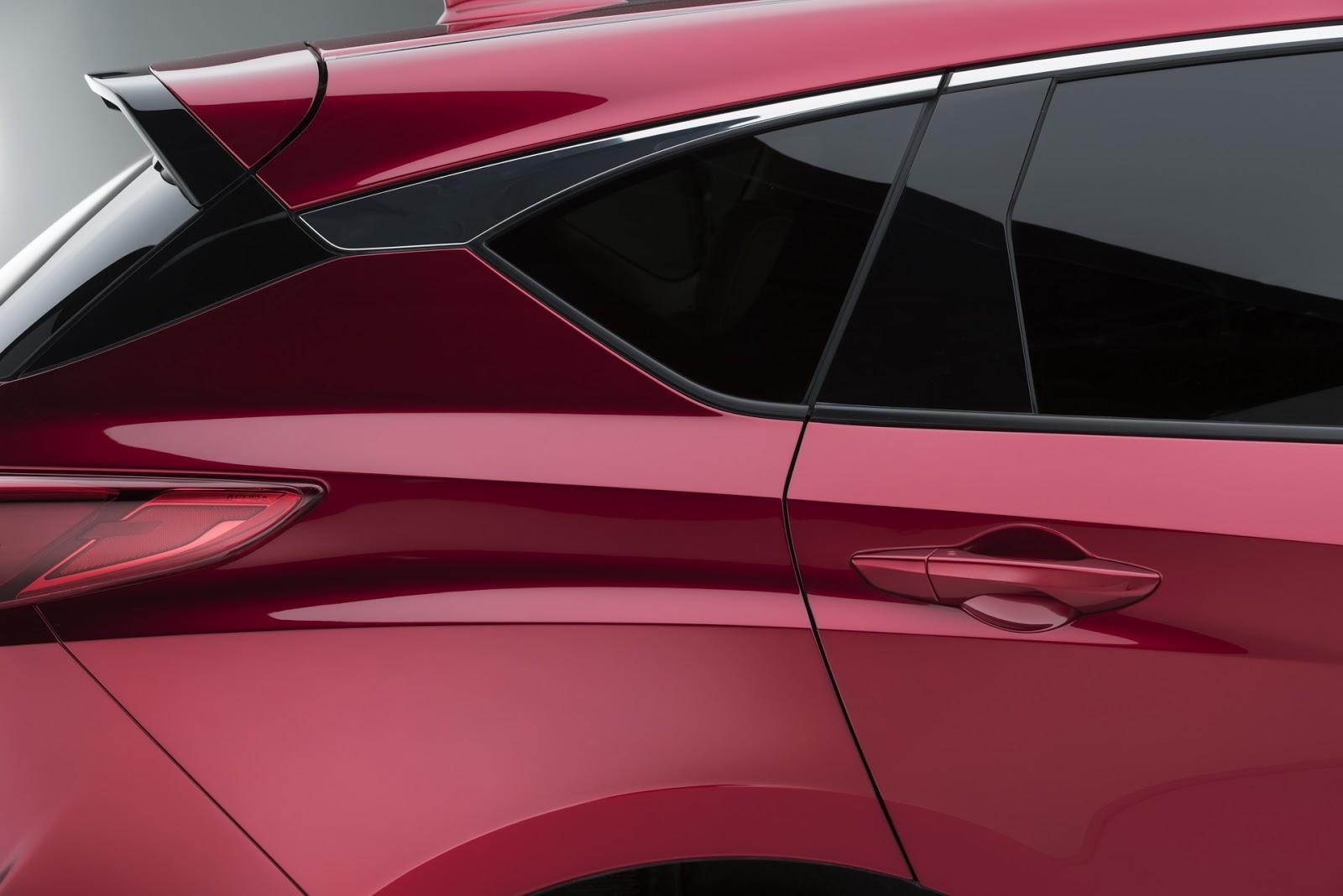 2019-Acura-RDX-9.jpg