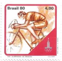 Selo Ciclismo