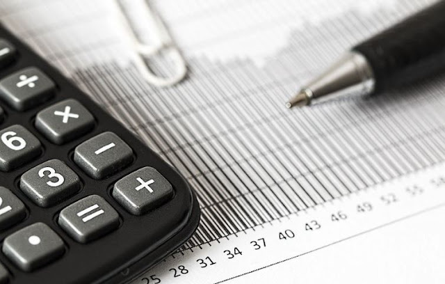 why business needs to follow tax laws united kingdom hmrc