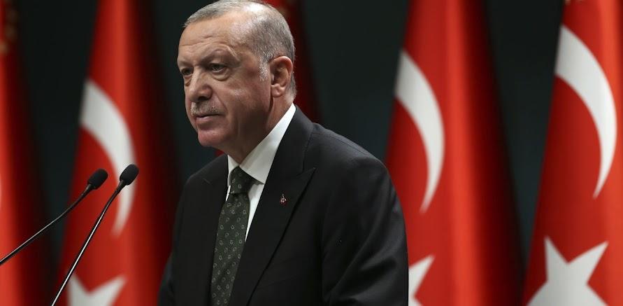 Επιτυχής διπλωματία σημαίνει προώθηση των ελληνικών συμφερόντων
