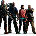 Walkthrough Gameplay World War Z Indonesia Dari Film Diangkat Menjadi Game