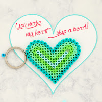 http://simpleasthatblog.com/2016/01/key-chain-heart-valentines.html